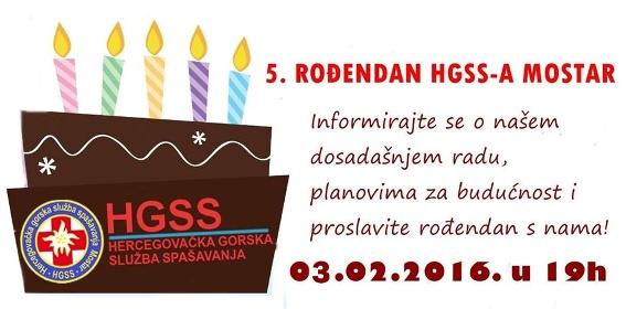 5-hgss.jpg