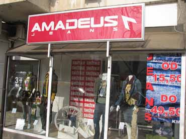 amadeus_25_02_2011.jpg