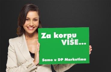dp_marketi_zakorpuvise.jpg