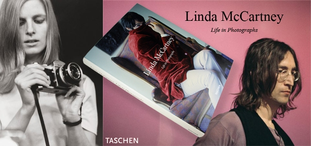 linda-mccartney-knjiga.jpg
