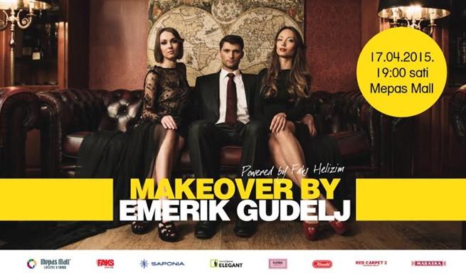 makeover-2015.jpg