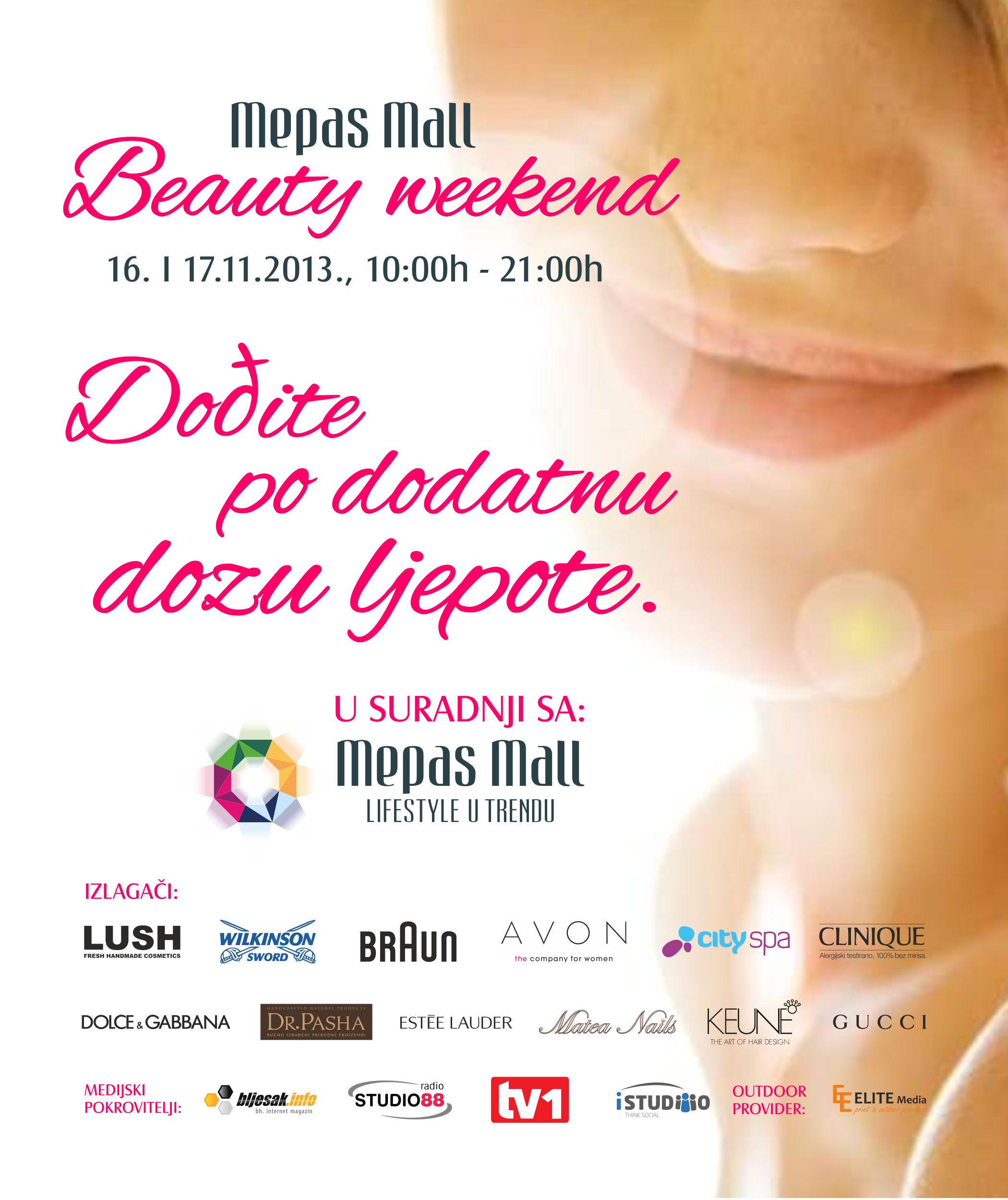 mepas_mall_beauty_weekend.jpg