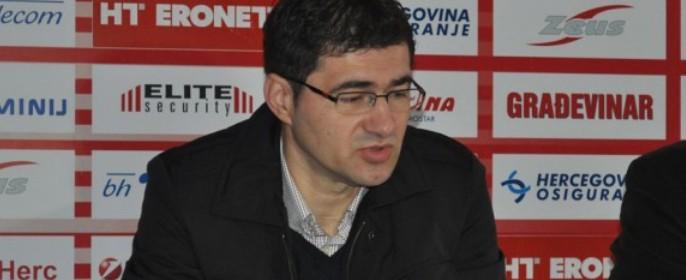 musa-slaven-zrinjski-2011.jpg