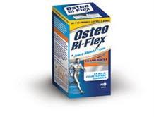 osteo-bi-flex.jpg