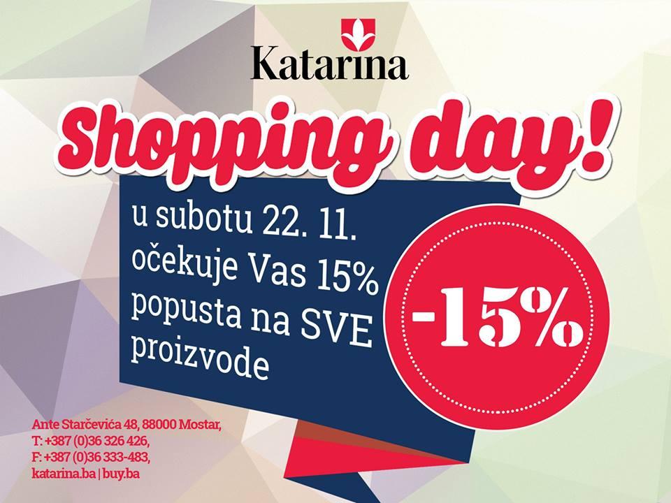 shopping-day-katarina.jpg