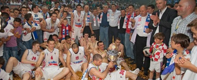 siroki-prvak-2011.jpg
