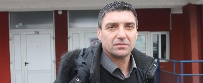 vinko-marinovic-2015.jpg
