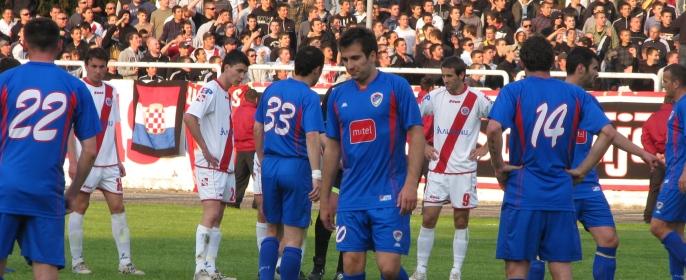 zrinjski-borac-0-0-2011.jpg